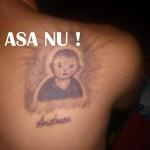 tatuaje defecte artist tatuator bucuresti