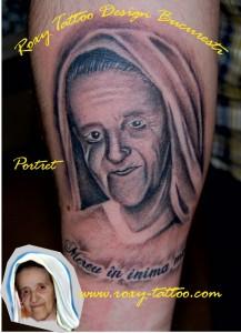 portret saloane tatuaje roxy tattoo