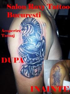 salon tatuaje bucuresti acoperire tatuaj