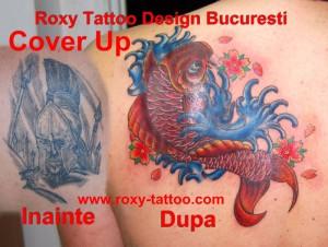 salon tatuaje bucuresti ,saloane tatuaje bucuresti,