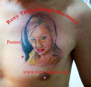 portret_femeie_tattoo