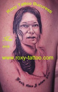salon tatuaje bucuresti roxy tattoo modele tatuaje