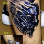 tatuaj_Coverup_1