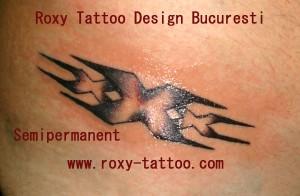 triplux_tattoo1