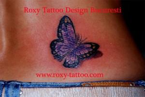 fluturas-roxy-butterfly1
