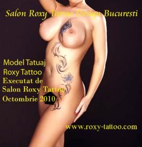 fete_tatuaje_roxy
