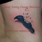 salaone tatuaje piercing bucuresti