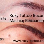 ambra_roxy_tattoo_salon_9