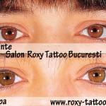 saloane tatuaje bucuresti salon