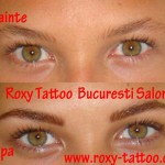 gina_roxy_tattoo_salon_3