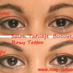 jasmine_roxy_tattoo_salon_16