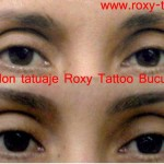raquel_roxy_tattoo_salon_6