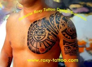 Salon tatuaje bucuresti, saloane tatuaje Bucuresti,tatuaje bucuresti,