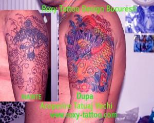 reteaua underground de saloane tatuaje bucuresti Salon tatuaje bucuresti, saloane tatuaje Bucuresti,tatuaje bucuresti,