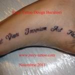 modele tatuaje picior saloane tatuaje bucuresti