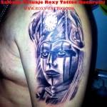 masca_tattoo_roxy