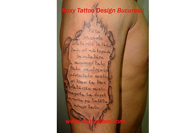 pics photos   modele tatuaje brat poze mana pentru baieti fete