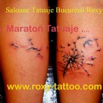 papadie_roxy_tattoo_7