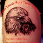 saloane tatuaje roxy  bucuresti acvila