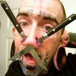 salon tatuaje bucuresti roxy tattoo