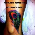 pana_paun_tattoo_tatuaj_roxy