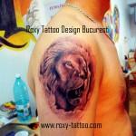 salon tatuaje bucuresti animale prada old school