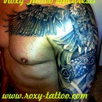 bufnita_roxy_tattoo_salon