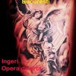 ingeri_tablou_roxy_tattoo