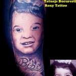 portret_copil_tattoo