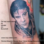 shackin_stevens_tattoo