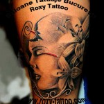 tattoo_bucuresti_7