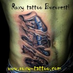 tatuaj_biomecanic