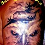 tatuaje_avioane