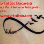 2_tatuaj_roxy