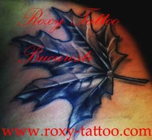 Salon tatuaje bucuresti, saloane tatuaje Bucuresti, acoperire tatuaje vechi