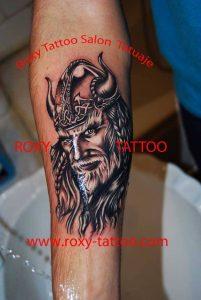 preturi tatuaje bucuresti roxy tattoo