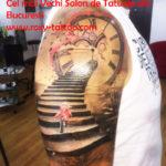 6_tatuaj_roxy