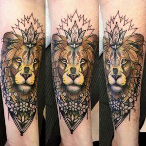 tatuaje bucuresti salon