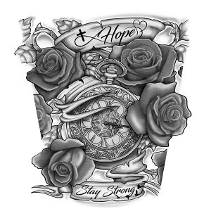 E:TattooDrawing1 Model (1)