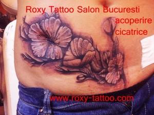 saloane tatuaje bucuresti;modele tatuaje;