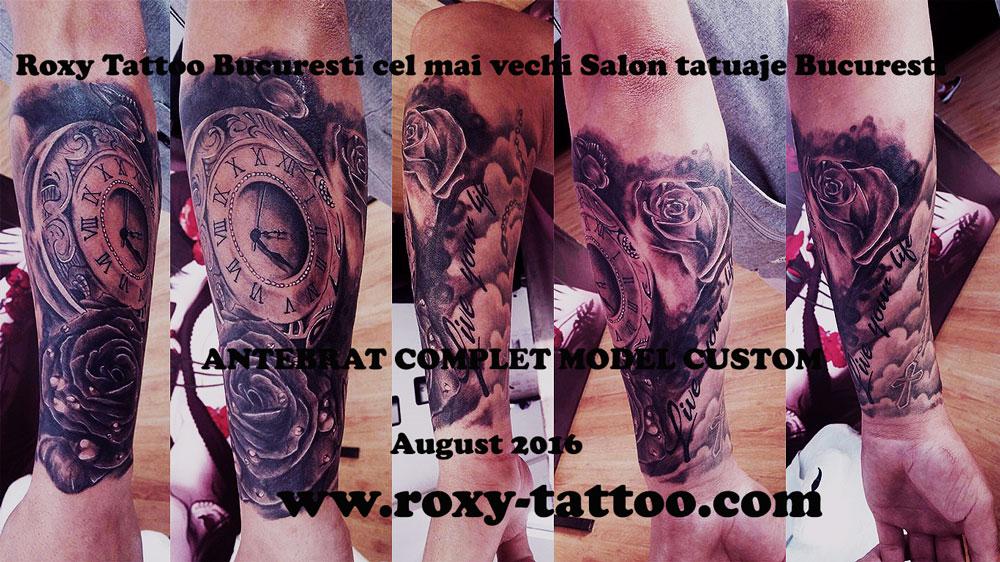 saloane tatuaje bucuresti recomandari