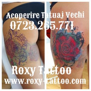 cover Up_roxy