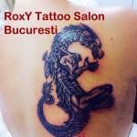 saloane tatuaje bucuresti tattoo modele