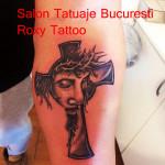 saloane tatuaje bucuresti;saloane tatuaje;tatuaje bucuresti;