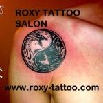 mandala salon tatuaje bucuresti
