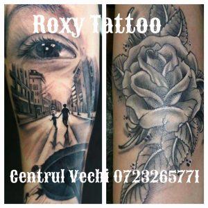 ochi_model-trandafir_roxy