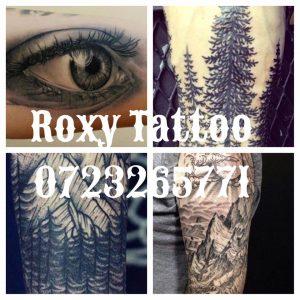 ochi_roxy