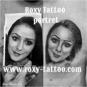 portret_roxy_femeie
