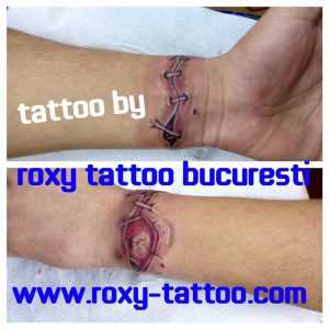 rana_tatuaje_roxy