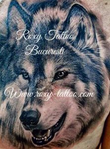 roxy_caine_tatuaj